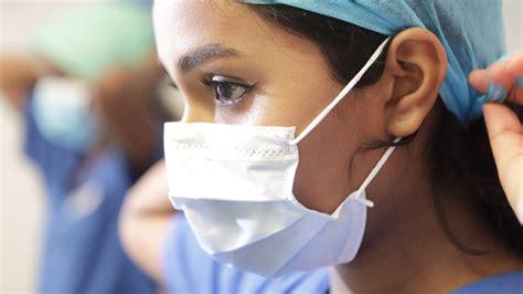 buy surgical masks   australia june  finder