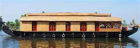 kerala alappuzha boat house booking online book kerala boat house houseboat in booking in