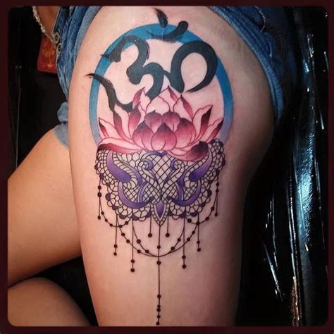 jackalope tattoo instagram 17 best images about tattoos on pinterest bow tattoos