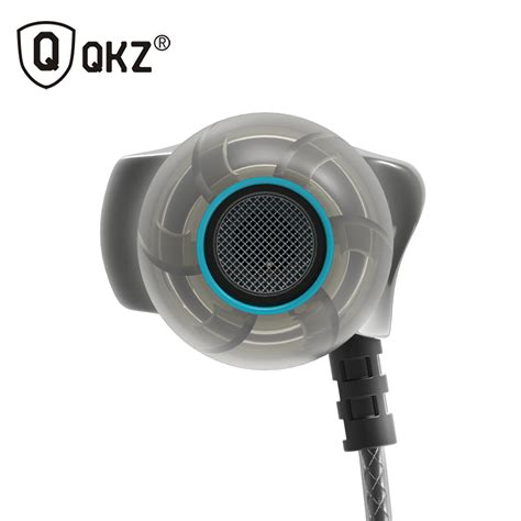 Samsung Original 100 Headset Earphone Headphone 100 original qkz x10 in ear stereo earphone headsets for xiaomi samsung iphone se 5s 6 6s