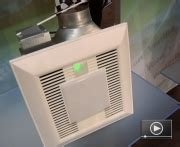 Bathroom Ventilation Ashrae 23 30 00 Hvac Air Distribution Buildipedia