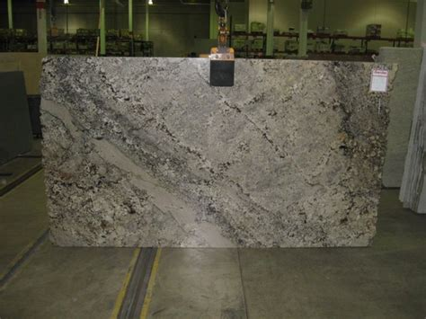 Countertops At Lowes by Great Home Decor And Remodeling Ideas 187 Lowe S Granite
