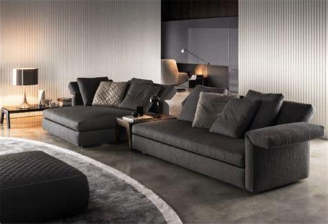 migliori divani qualit 224 prezzo modificare una pelliccia