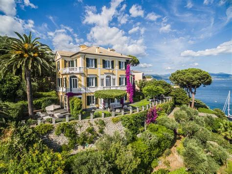 italy luxury homes  italy luxury real estate property