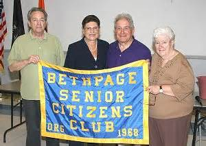 Nassau Clerk Of Court Official Records County Clerk Speaks At Bethpage Senior Citizens Club