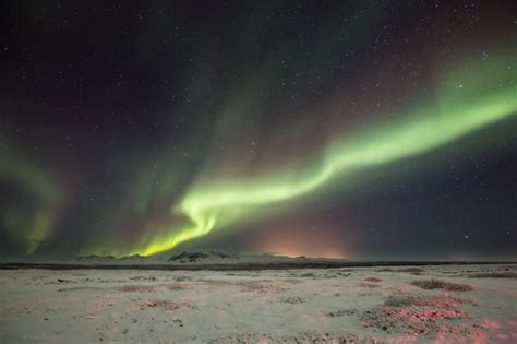 iceland northern lights winter guided tour iceland in winter for 6 days iceland