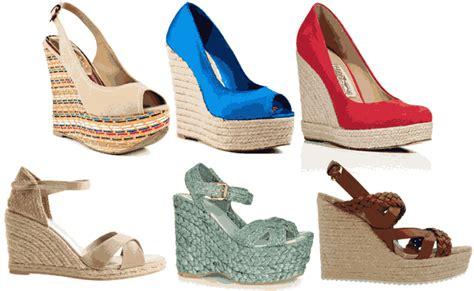 Sepatu Project 01 profil gracesepatu jasa pembuatan sepatu di