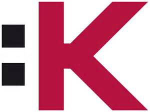 file k magazin logo svg wikimedia commons