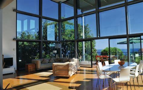 location prestige corbara avec piscine priv 233 e location