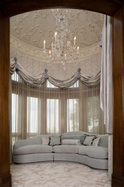 malinard manor master bedroom malinard manor master bedroom sitting area