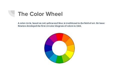 basics design colour n 2884790667 outstanding basic color wheel pictures best inspiration