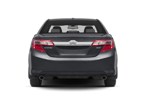 2014 toyota camry safety rating 2014 toyota camry price photos reviews features
