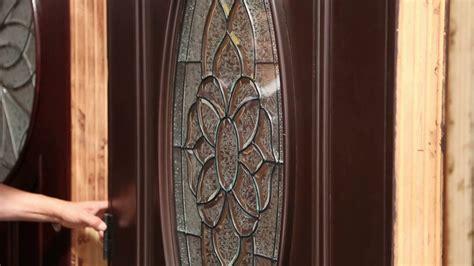 windows doors and more exterior wood doors us door and window manufacturers entry doors exterior fiberglass doors us