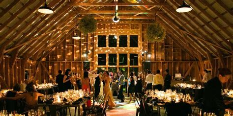 The Barn at Purdy Hollow Weddings   Get Prices for