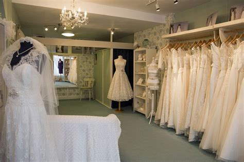 Wedding Belles Leicester by Bridal Boutique Leicester Wedding Belles Our Boutique