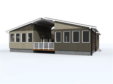 isbu home plans isbu quad r one studio architecture