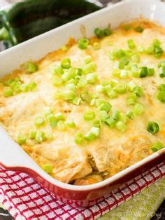 Easy Main Dish Recipes For Large Groups - 1000 ideas about casseroles with chicken on pinterest