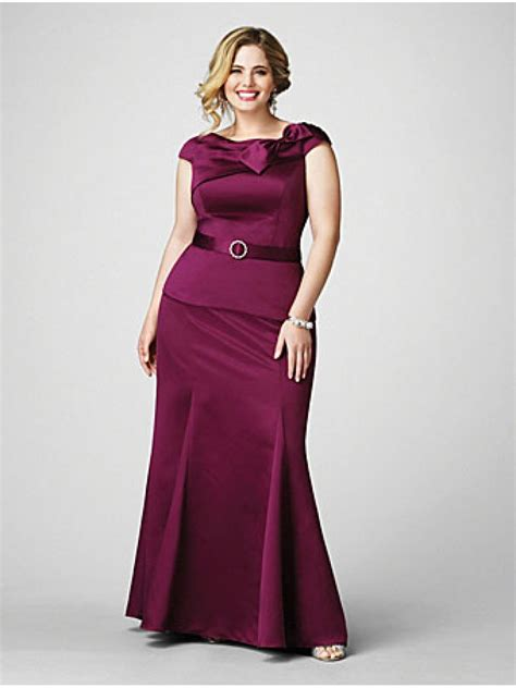 wedding dresses for mothers mothers dresses for weddings plus size
