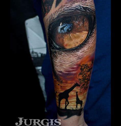 tattoo eye sleeve best 25 eye tattoos ideas on pinterest tiny tattoo