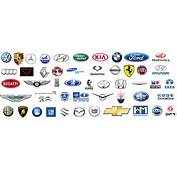 Complete List Of All Car Brands In One Place