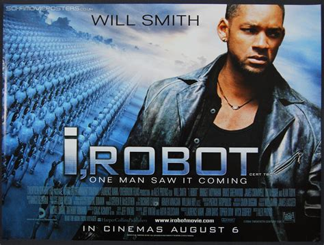 film i robot summary image gallery irobot movie