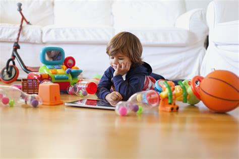 christmas gifts for childern with autism 10 gifts autistic and their parents will