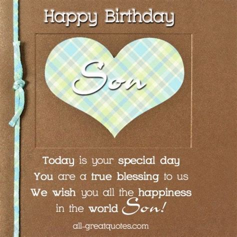 printable juvenile birthday cards 898 best cards juvenile images on pinterest birthday
