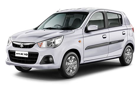 Maruti Suzuki Alto Lxi Features Maruti Suzuki Alto K10 In India Features Reviews