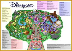 maps disneyland california search results for printable map of disneyland