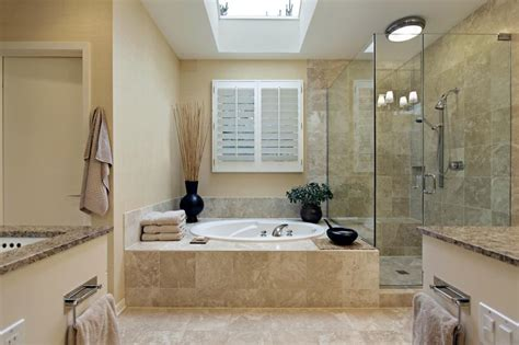 Bathroom Renovation Los Angeles Bathroom Photos Pictures Remodeling Los Angeles