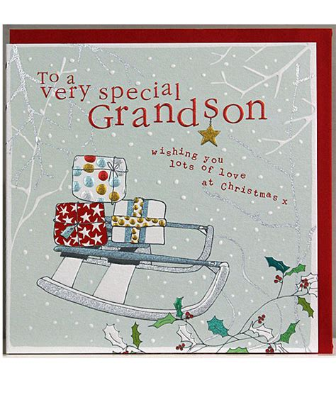 Christmas Gift Card Specials - collection christmas cards special pictures christmas tree decoration ideas