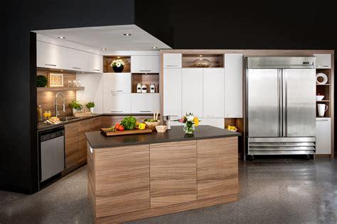armoire in kitchen bon matin kitchen