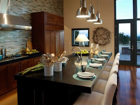 beautiful hgtv home kitchens hgtv
