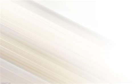 white pattern images white wallpaper pattern hd 6904 wallpaper walldiskpaper