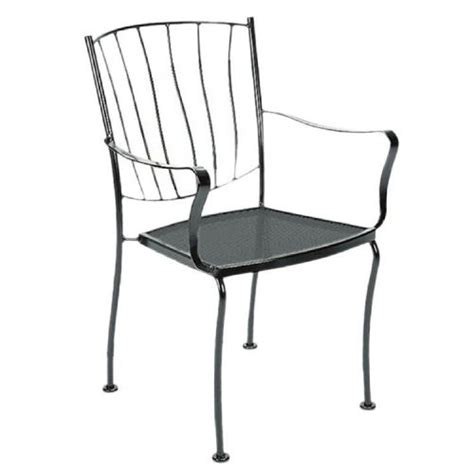 Replacement Dining Room Chairs Lashmaniacs Us Replacement Seat Cushions For Dining Room Chairs Ow Replacement Cushions