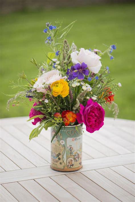 garden arrangements best 25 table flower arrangements ideas on pinterest diy flower arrangements flower