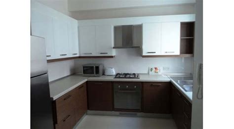 apartments for rent 3 bedroom 3 bedroom apartment swieqi 1 000 for rent