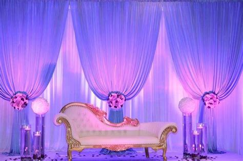 Wedding Zaffa Songs by 27 Best Arabic Wedding Backdrops Images On