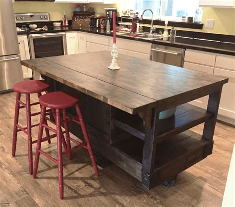 rustic kitchen furniture rustic antique kitchen island design ideas kitchen