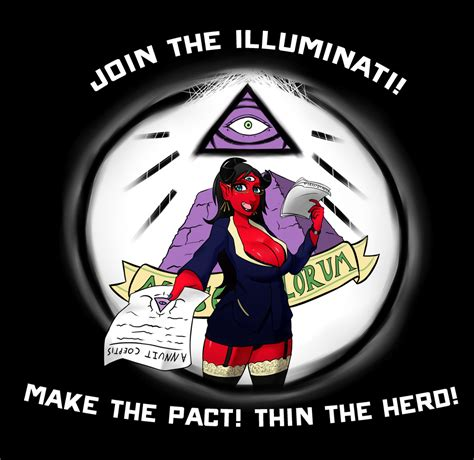 join illuminati join the illuminati by avernalascent on deviantart