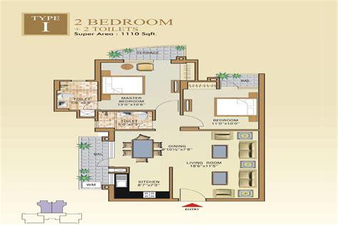 celebrity house floor plans aditya celebrity homes possession date investors clinic