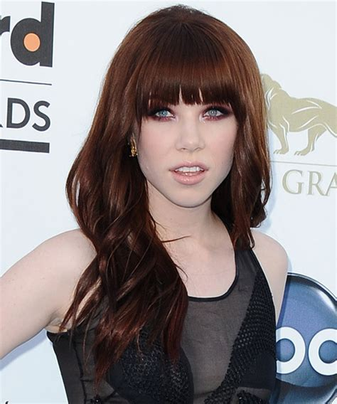news about carly rae jepsens new shorter haircut carly rae jepsen hairstyles hairstyles pictures hairstyles