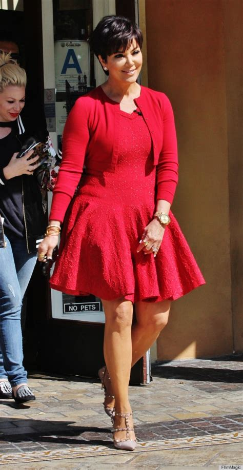 chris jenner clothing styles hairstylegalleries