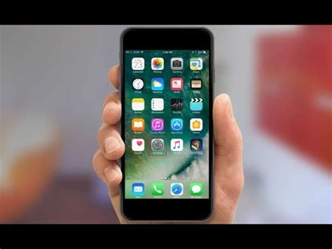 Free Iphone 7 Plus Giveaway No Survey No Download - 1 sub receive 2 iphone 7 iphone 7 and 7 plus giveaway 10 263 left legit