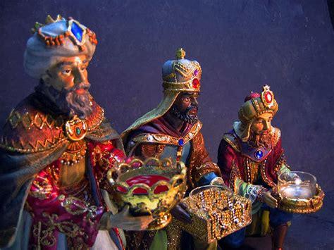 fotos de reyes magos descargar imagenes de los reyes magos imagenes de amor