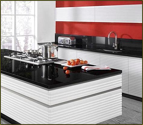 kitchen cabinets free standing free standing kitchen cabinets the gorgeous lower kitchen
