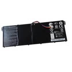 Baterai Acer Ac14b8k V5 122 V5 132 Es1 111 E3 111 Original new acer aspire e3 111 es1 111 v3 111 v5 132 laptop