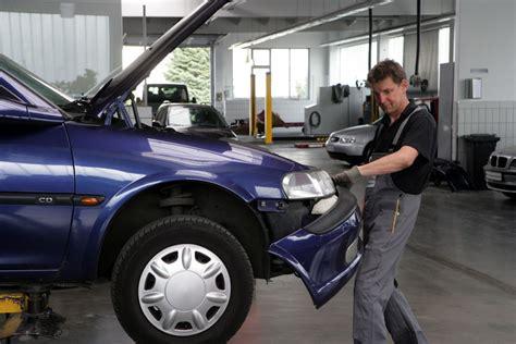 Versicherung Auto Nutzungsausfall by Nutzungsausfall Auch F 252 R Hobbyschrauber Heise Autos