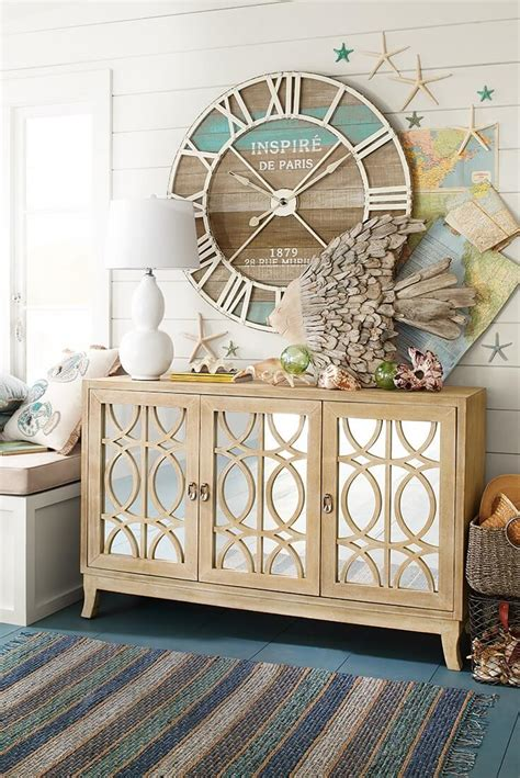 seashore home decor 34 best beach and coastal decorating ideas and designs for