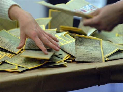ufficio elettorale comune di firenze spostamento seggio elettorale san niccolo cittadini